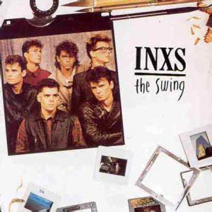 the swing inxs letras de canciones letra de jhonson s airplane letras