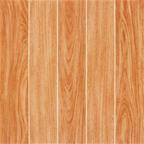 china multicolor ceramic wood grain tiles porcelain