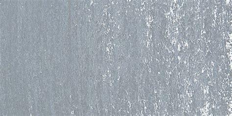 grayish blue paint blue gray oil pastel paints 011 blue blue grey green soft pastel paints 490 blue grey green