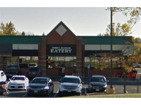 plymouth mn restaurant top 5 restaurants in eagan according to yelp plymouth