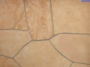 flagstone pavers supplier arizona anasazi stone and tile company
