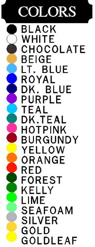 boat graphics ta handsome transom boat lettering color selections