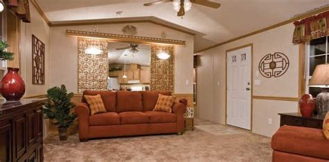 single wide mobile home decorating ideas 141 best mobile home ideas images on pinterest house