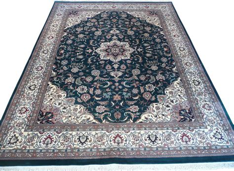 area rugs 10x14 10x14 kashan rug traditional area rugs by