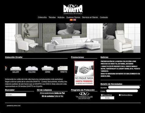 mejores marcas de sofas mejores marcas de sofas imagen imagen sof modelo swing