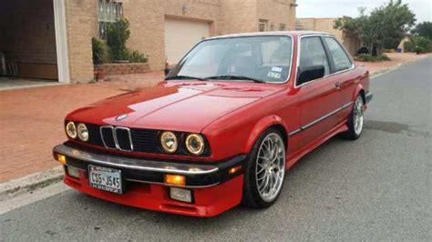 bmw e30 coupe wbaab6404g1219072 1986 bmw 325e coupe e30
