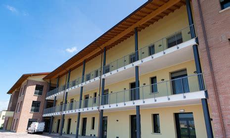 casa di riposo beggiato casa di riposo e provincia per anziani prezzi e
