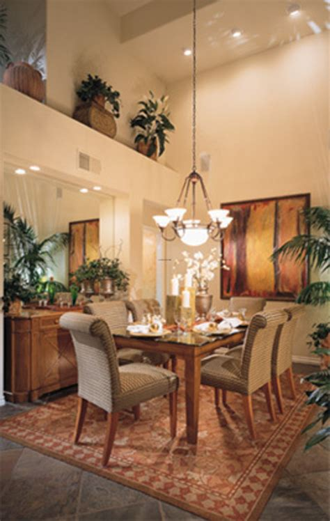 Best Dining Room Lighting by 3 Pictures Best Lighting For Dining Room Design