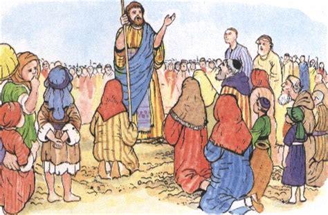 ascolta israele testo racconti biblici per ragazzi testo e immagini credenti