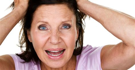 coping with menopause mood swings menopause mood swings from rage to sadness and everything