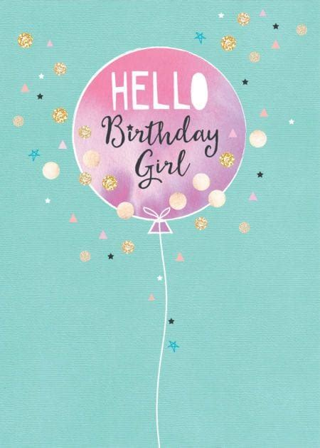 happy birthday girl images birthday pictures   girl