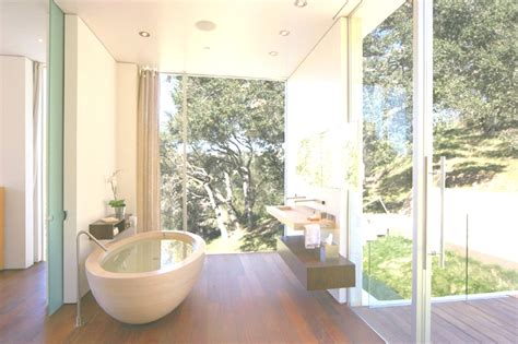 bathroom is the best top 10 luxury bathroom 180 s home and decoration