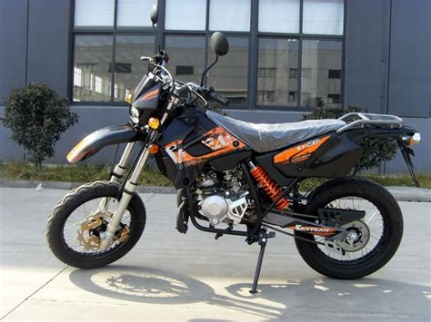 Cross Motorrad 50ccm by Kinder Mini Crossbike Delta 49 Cc 2 Takt Dirt Bike
