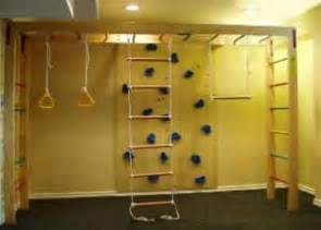 diy indoor rock wall indoor rock walls and