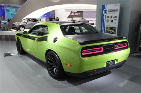will dodge challenger be back for 2015 html autos weblog