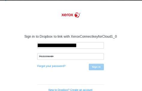 dropbox customer service solved dropbox login issue customer support forum