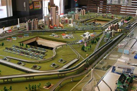 layout n scale train famous n scale model train layout plans