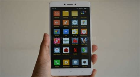 Exclusive Calculator Gaxio Gx5500 4gb xiaomi redmi note 4 goes on sale on flipkart price specs features the financial express