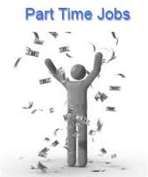 Part Time For Mba Graduates In Hyderabad by Part Time Work From Home Data Entry In Hyderabad