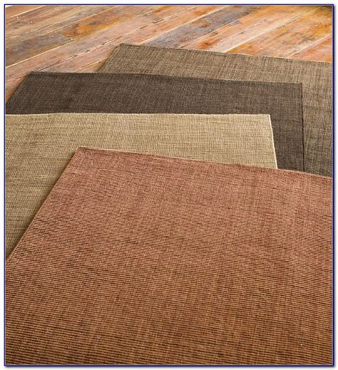 rug for fireplace the new retardant rugs for fireplace property plan clubnoma