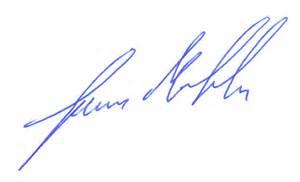 comment cr 233 er sa signature