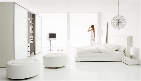 white design white on white interior design decobizz com