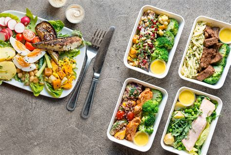 cuisine you etes mca food to go conference 2017 eat with your