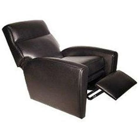 ottoman furniture wiki leather swivel recliner chair and ottoman a listly list
