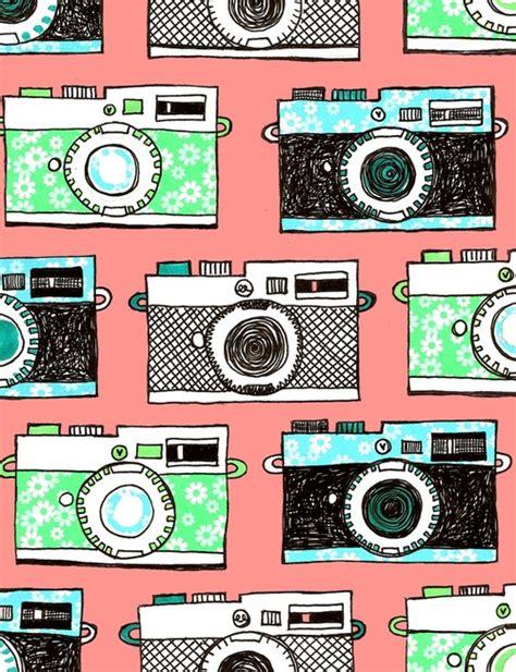 camera wallpaper pinterest camera background wallpaper wallpapersafari