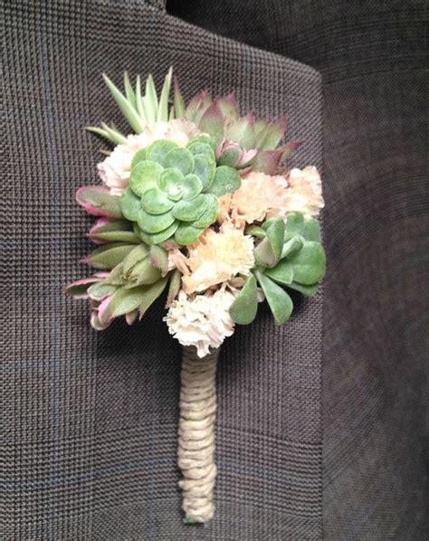 Rajut Minni Ribbon 91 best piante grasse images on succulents succulent plants and wedding ideas