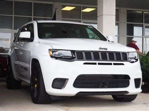 Chrysler Jeep Dodge Of Warwick by Chrysler Jeep Dodge And Ram Of Warwick Car Dealership