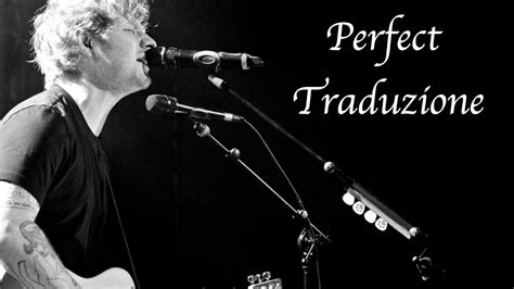 download lagu mp3 gac perfect download lagu ed sheeran perfect traduzione in italiano