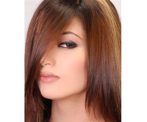 brown hair the most underrated hair color hair color most common hair color shades tinges brown medium hair