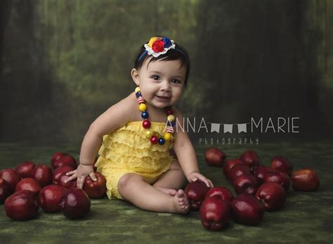 Romper Snow canary yellow lace romper snow white inspired photoshoot