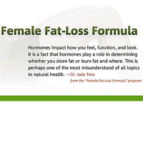 healthy fats balance hormones best 25 hormones ideas on