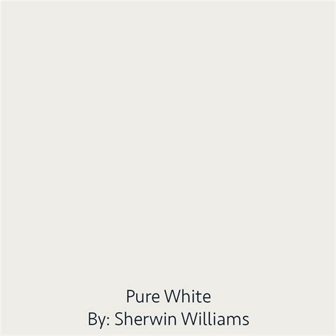 sherwin williams white color sherwin williams paints stains supplies and html