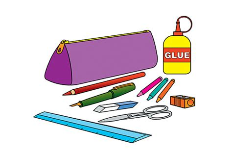 course clipart employee training pencil pencil case learnenglish kids british council