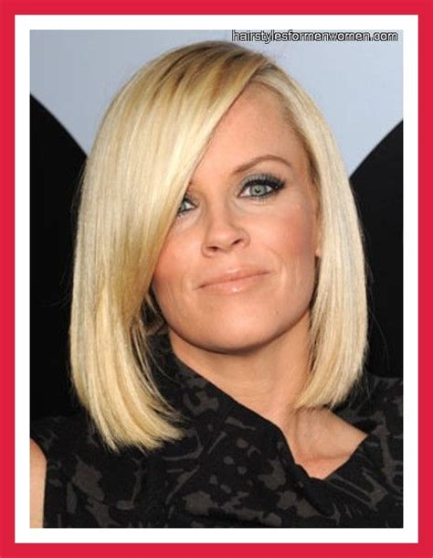 jenny mccarthy haircut most recent 101 best images about hairstyles on pinterest jenny