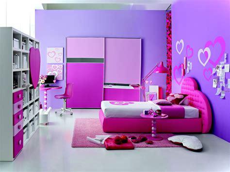 wonderful purple bedroom walls paint home design and ideas bedroom cute decoration for teenager room ideas purple