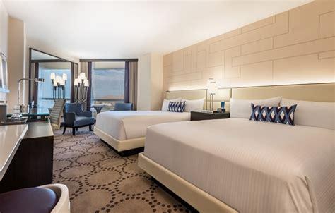 harrah s room harrah s las vegas suites gets a facelift las vegas