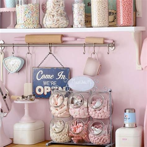 retro kitchen decorating ideas 25 best ideas about pastel home decor on