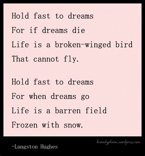 how are the themes of a dream deferred and a raisin in the sun similar 163 inspirational quotes on confidence courage and