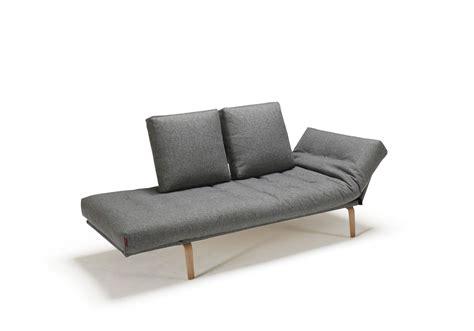 letto singolo divano rollo divano letto singolo sfoderabile salvaspazio 80x200 cm