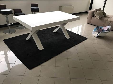 tavolo bianco tavolo bianco consumato serie tavoli a prezzi scontati
