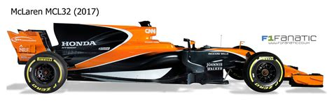 mclaren f1 2017 compare the 2017 mclaren with last year s model 183 racefans