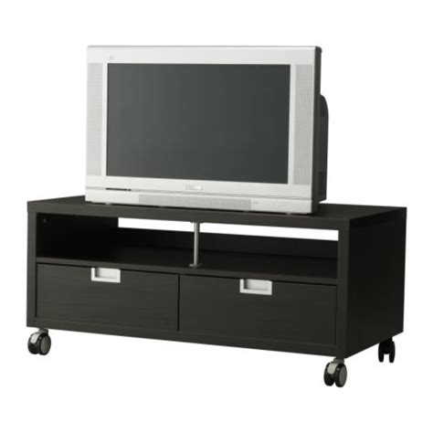 besta jagra tv stand ayuda con mueble para tv decorar tu casa es facilisimo