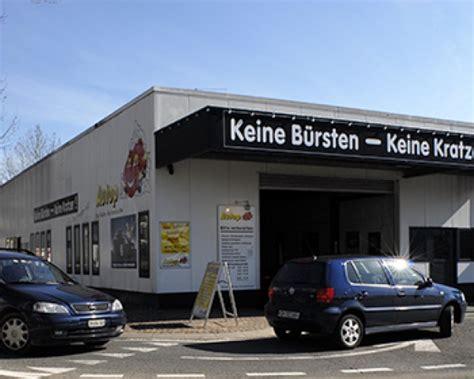 Sonntags Auto Waschen by Autowaschstrasse Autowaschanlage Autowaschen Autop