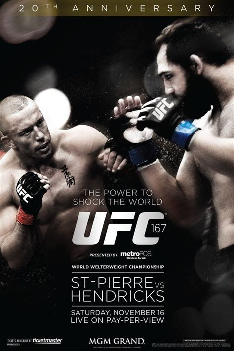 best ufc events 340 best ufc events images on ufc events
