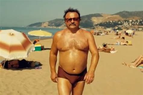 southern comfort commercial guy wieden kennedy splits with southern comfort