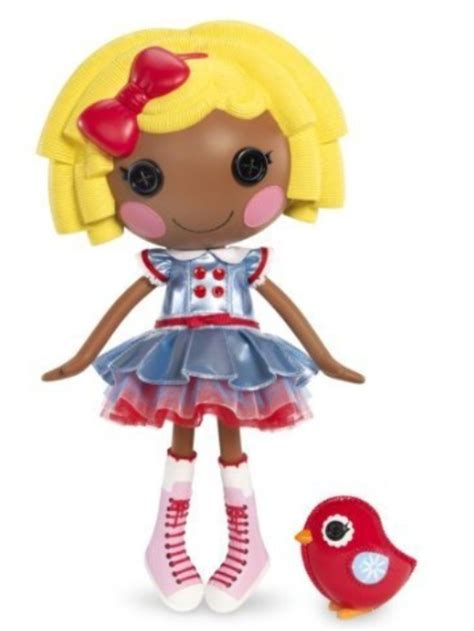 lalaloopsy hairstyles games 103 best images about lalaloopsy on pinterest